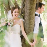 結婚写真1